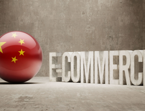 Cross border e-commerce: performance e trends del 2020
